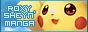 {RoXy SheYn's Homepage}